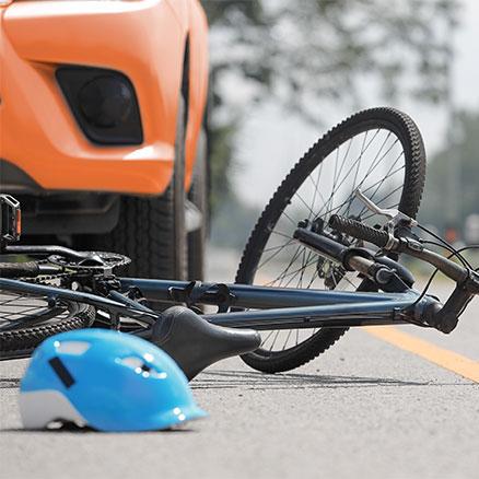 Catastrophic Injury/Loss image