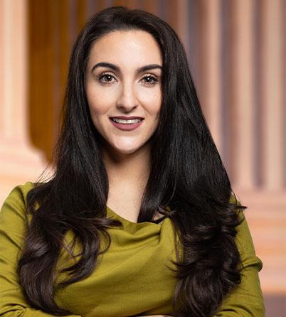 Samantha G. Navarro image